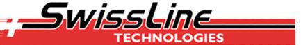 SwissLine Technologies